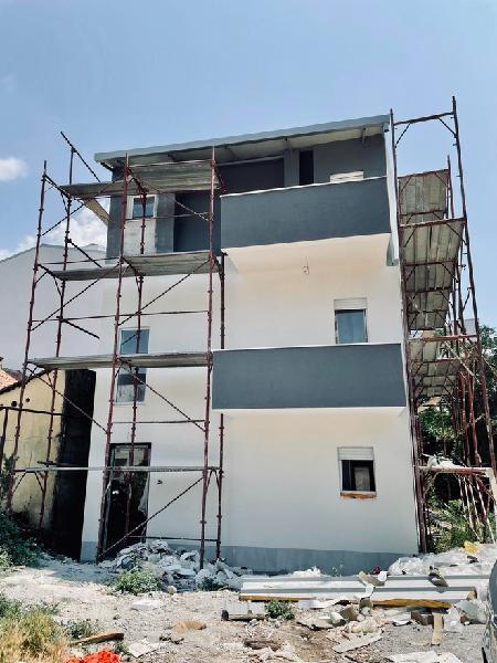 Nekretnina Podgorica 2021
